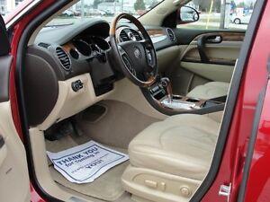 2012 Buick Enclave CXL1 London Ontario image 10