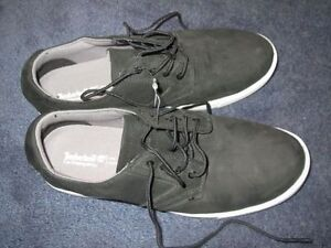 Men's Timberland Shoes Size 8