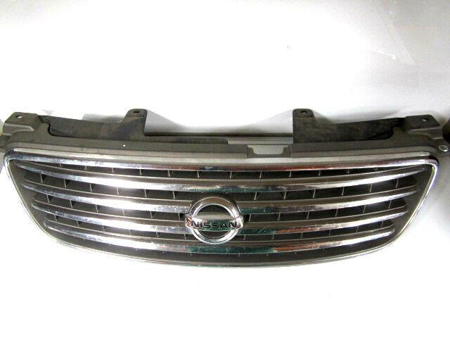 Headlight Bulbs Globes H7 x 2 for Nissan Pulsar N16 Sedan 1.8 2000-2003