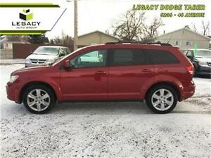 2010 Dodge Journey JOURNEY SXT  - $143.81 B/W - Low Mileage