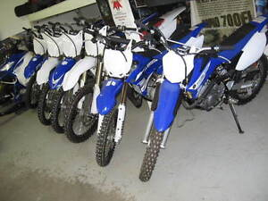 New 2017 YZs in stock,85, 250F, 250FX, 250X, 450F, 450FX