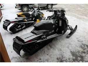2016,1200X DEMO BEAUTIFUL SLED READY FOR WINTER COME HAVE A LOOK Peterborough Peterborough Area image 3