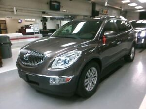 2009 Buick Enclave AWD / NO PAYMENTS FOR 6 MONTHS !!