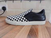 Mens Shoes £60 ono