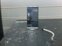 HTC DESIRE 530-EE