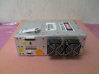 Advanced Energy, AE 3150272-005, Novellus 19-111025-00, RF Match Box, 400635