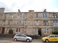 For rent 1 Bedroom flat in Paisley near town centre available June