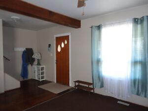 Female roomates needed Windsor Region Ontario image 6