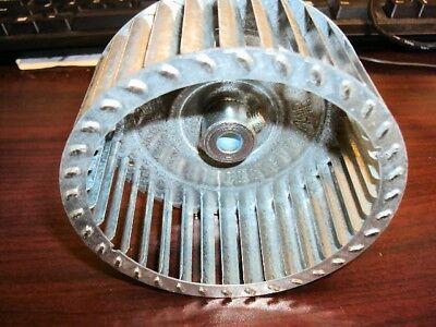 Beckett Air Blower Wheel Fan 3 78