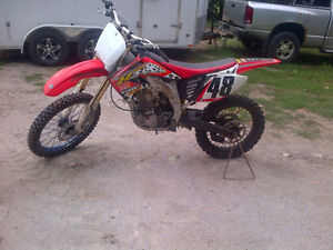 Looking for liquid cooled dirt bikes atv 3 wheeler cash waiting