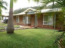 Rural Living, Quiet and Peaceful Rockhampton Surrounds Preview