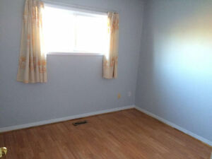 Nice & Clean room for rent in Malton