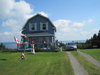 WOW! 15 ACRES WATERFRONT! $249,900