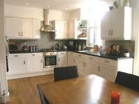Incredible 3 Bedroom Terraced Located in Raynes Park, SW20!