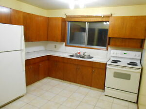 JULY AVAIL. RENOVATED FOR RENT 2 BDRM. DUPLEX FORT ROUGE