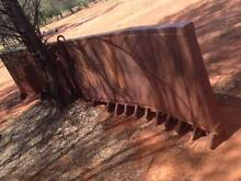 Stick rake for sale PRICE REDUCED Murweh Area Preview