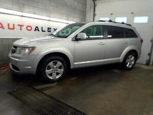 2011 Dodge Journey Express AUTO A/C MAGS CRUISE BLUETOOTH