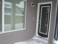 BSMT Suite/Apartment in Panorama Hills    (NW)