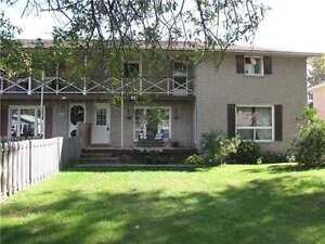 ANGUS - SPACIOUS 2 BEDROOM TOWNHOUSE AVAIL. IMMEDIATELY