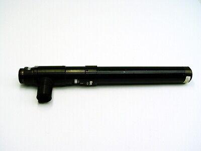 Optem Zoom 65 Microscope Inspection Lens 29-60-13