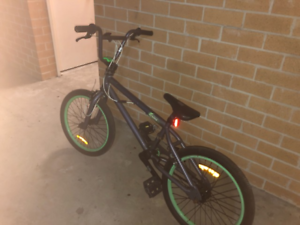 Cheap kids bikes for sale | Kid's Bicycles | Gumtree