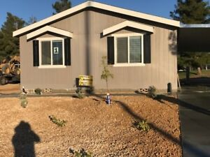 Check Out This Beautiful Victorville, CA Home