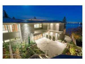North and West Vancouver Homes on Foreclosure at $1,395,000 North Shore Greater Vancouver Area image 7