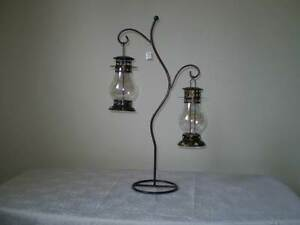 CANDLE LANTERN Grafton Clarence Valley Preview