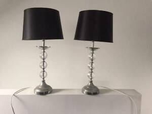 Drum lamp shades gumtree australia free local classifieds keyboard keysfo Gallery