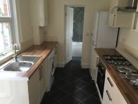 Bills included1 bed ground floor garden flat in West Reading, £1050 PCM RB ESTATES 9597788 Inc