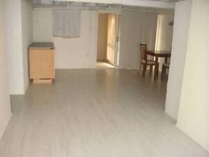 One bed room with big living area in Sunnybank for rent Sunnybank Hills Brisbane South West Preview