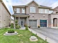 ★Looking for house rent?★ Oakville Burlington Area