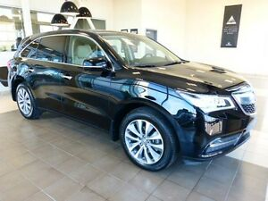 Acura MDX ** GROUPE NAVIGATION **  2016