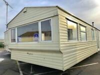 Three Year Free Site Fee Offer - Static Caravan in Clacton Essex