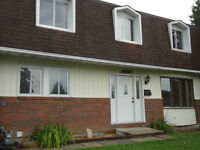 House for rent - Pierrefonds - Maison a louer - 4 chambres
