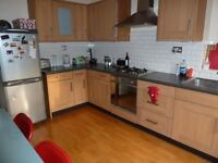 Large 2 Bedroom Split Level Garden Flat - Grove Park Road (N15)