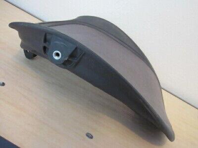 Herman Miller Aeron Chair Replacement Seat Pan Graphite C 1 Reinforced Cpan