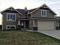 Beautiful Castle Rock Home  OPEN HOUSE Sunday 2-3:30 (May24th)