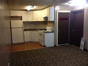 2110 ABBOTT ST 1 BEDROOM SUITE ALL UTILITIES INCLUDED