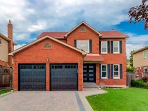House for sale near Rossland/Thickson