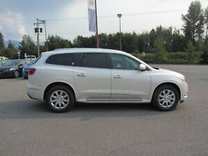Reduced! 2014 Buick Enclave SUV, Crossover