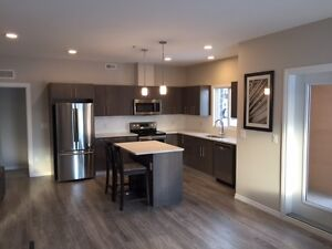 ** Brand New 2 Bedroom Condominiums for Rent in Lakewood ***
