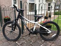 Specialised 20w Children's Bike