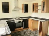 URGENT NO REFERENCE NEEDED 2 AND 3 BED HOUSE NO CREDIT CHECK, AVAILABLE TO RENT PARTLY FURNISHED