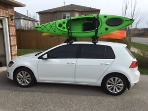 Riot Quest 10 ft HV kayaks in stock now in all colours