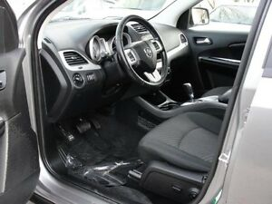 2012 Dodge Journey SXT London Ontario image 10