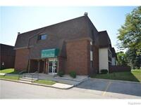 RIVER HEIGHTS CONDO! Amazing value!