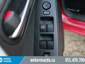 2013 Mazda Mazda3 GS-SKY Edmonton Edmonton Area image 14