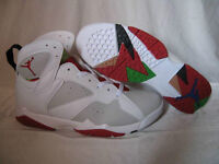 Selling a pair of Air Jordans Size 9
