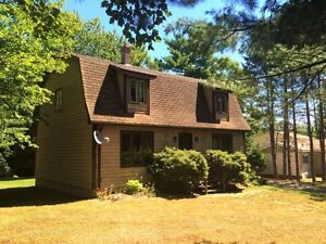 Perfect Family Home in Bayview School District